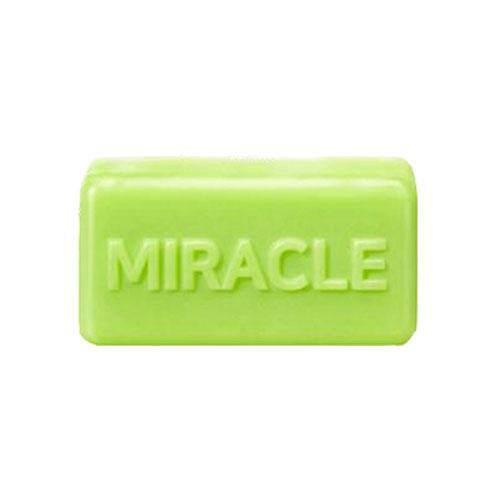 SOME BY MI Aha Bha Pha 30 Days Miracle Cleansing Bar 106g