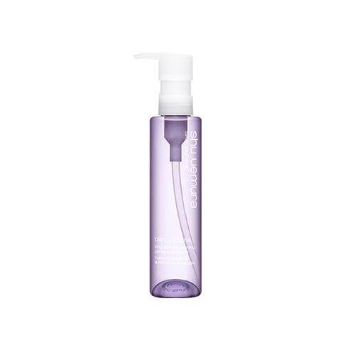 SHU UEMURA Cleansing Oil - 150ml, Blanc Chroma