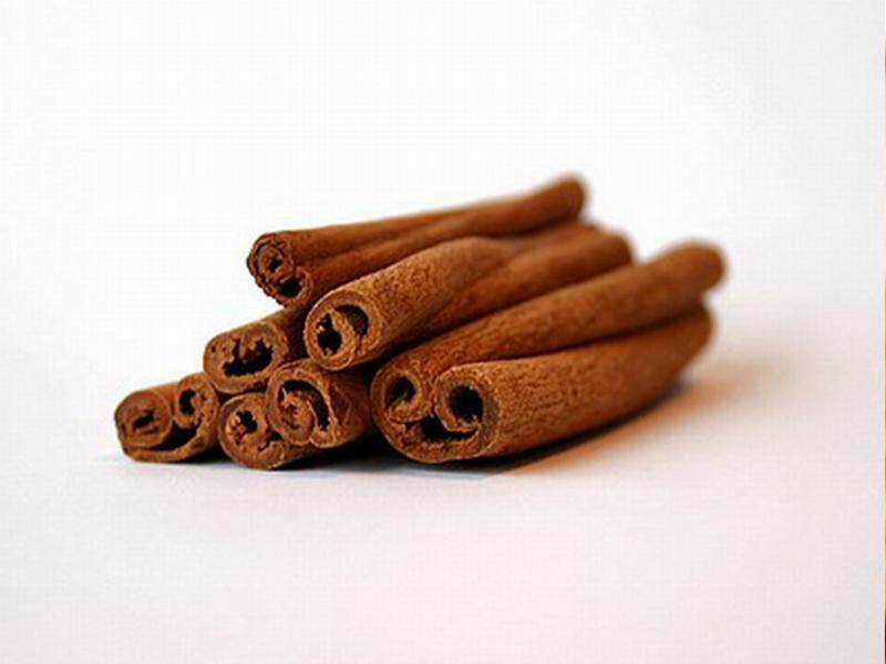 True Cassia Cinnamon 100g