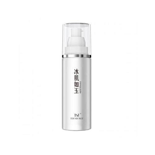 TST Make Up Remover Emulsion 120ml