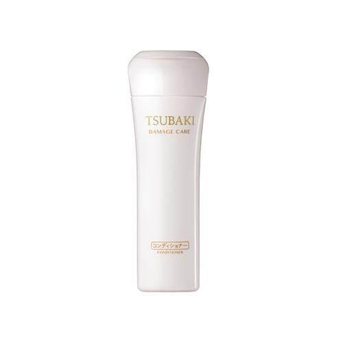 TSUBAKI Conditioner - Damage Care, 220ml