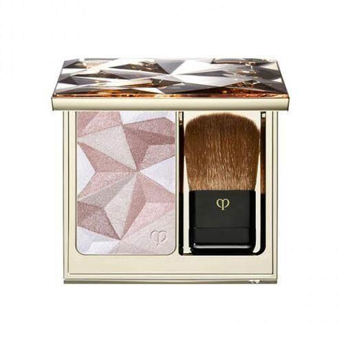 CLE DE PEAU BEAUTE Luminizing Face Enhancer 10g - 14 Delicate Pink