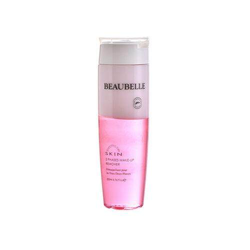 BEAUBELLE 2 Phases Make Up Remover 200ml