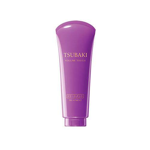 TSUBAKI Treatment 180g - Volume Touch