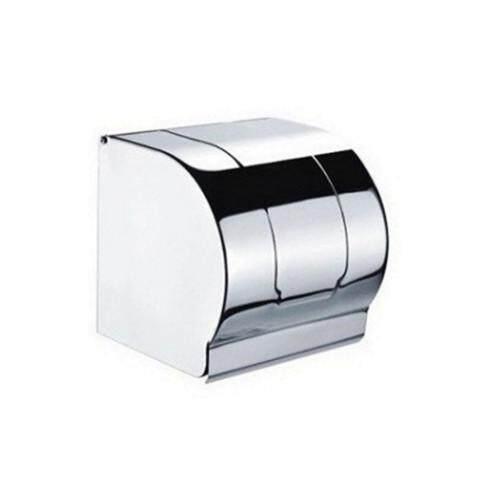 CORONA Paper Holder