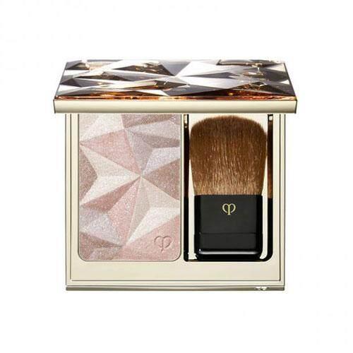 CLE DE PEAU BEAUTE Luminizing Face Enhancer 10g - 16 Almond