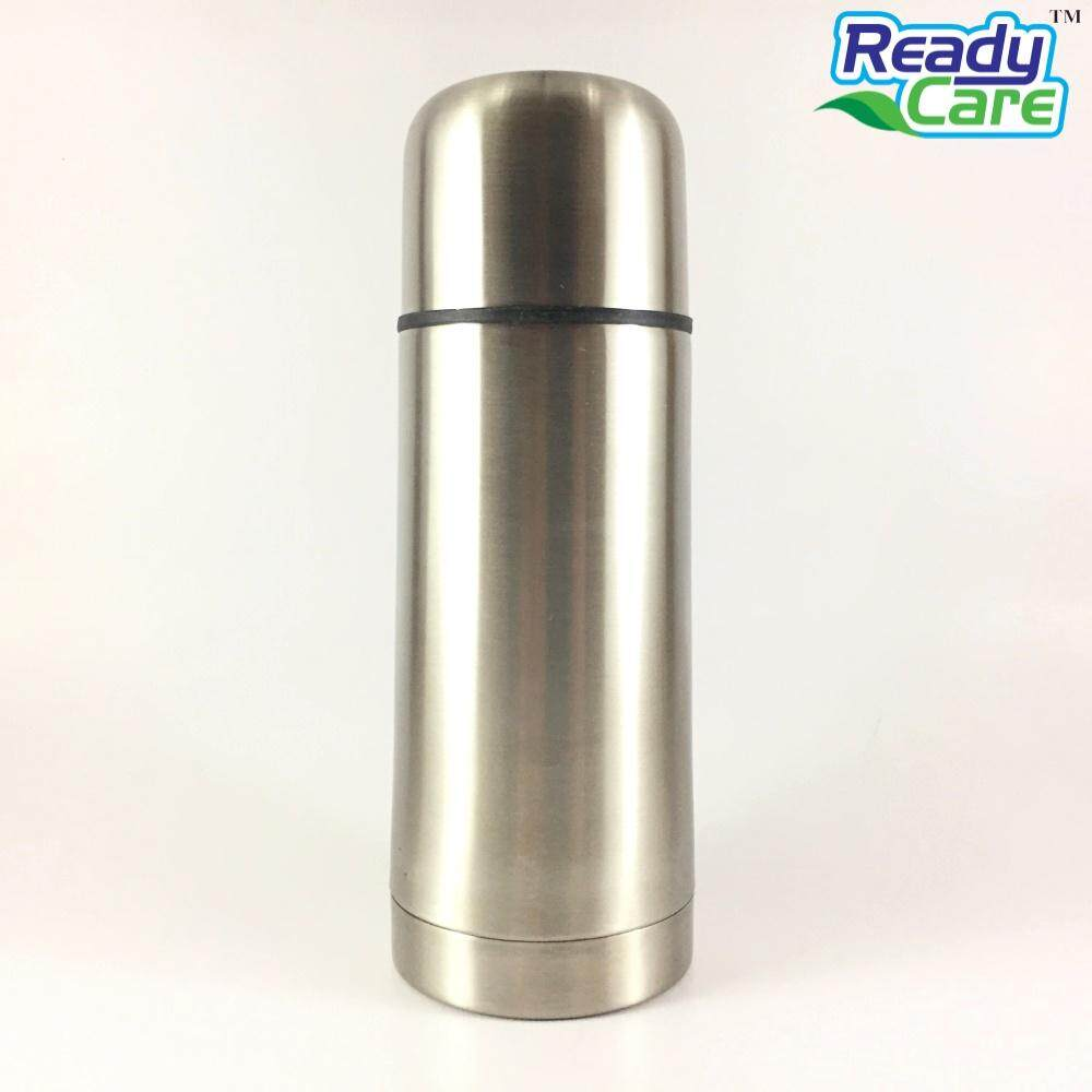 Readycare Hot & Cold Stainless steel Vacuum flask bottle-350ml