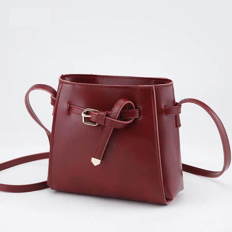 alphabag Women Sling Handbag Bag Shoulder Beg Purse Cute Bags Tote Wallet 236 -MI2364