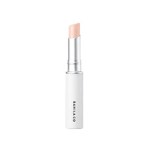 BANILA CO It Radiant CC Color Spot Concealer 3.5g - Skin Pink