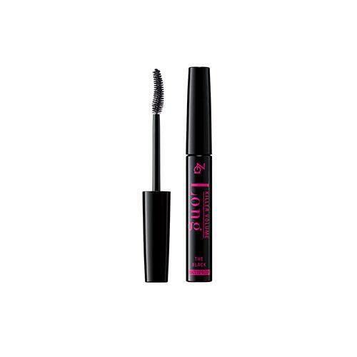 ZA Killer Volume Long Mascara 9g