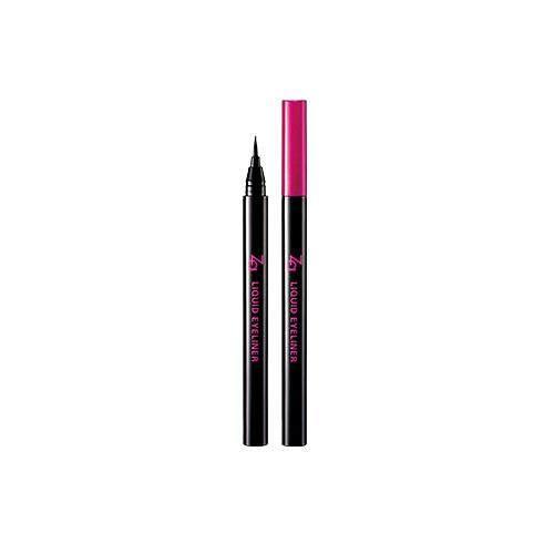 ZA Liquid Eyeliner 0.5ml - BK999