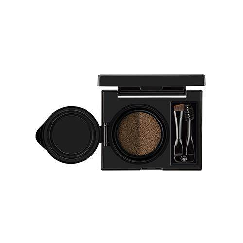 LANEIGE Eyebrow Cushion-Cara 6g - 2 Two Tone Brown