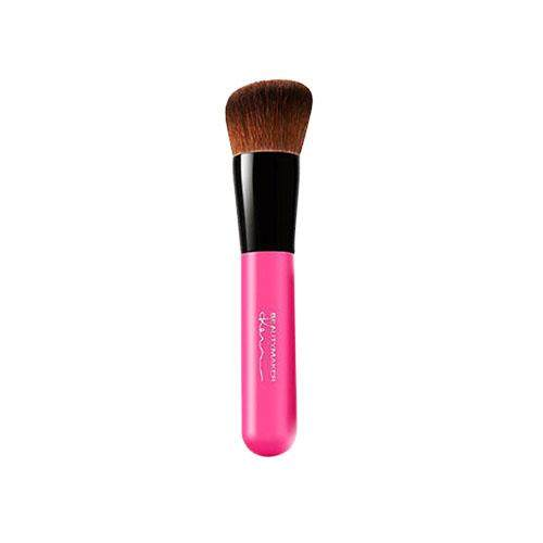 BEAUTYMAKER Photoshop Perfecting Foundation Brush