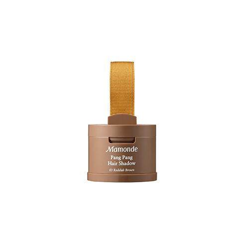 MAMONDE Pang Pang Hair Shadow 4g - 3 Reddish Brown