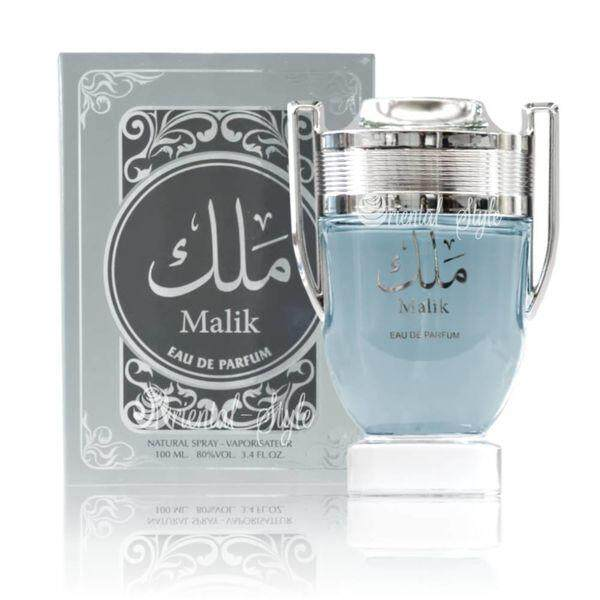 Malik Oud Perfume 100ml for men perfume for men
