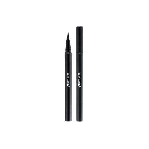 THE YEON No Smudge Eye Liner Pen 0.6g - Black