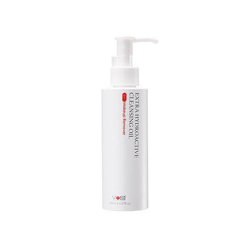 SWISSVITA Extra Hydroactive Cleansing Oil 30g