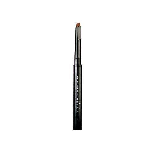 BEAUTYMAKER Eyebrow Pencil 0.1g 01 Amber