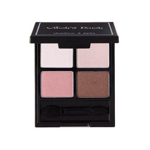 WITCHS POUCH Shadow For Eyes 8g - SD-2 Pink Of Moon