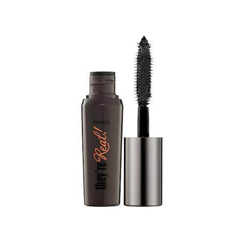 BENEFIT COSMETICS They're Real Lengthening Mascara - 8.5g