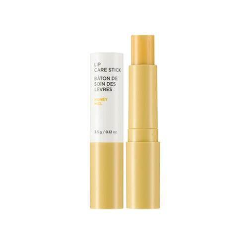 THE FACE SHOP Lip Care Stick 3.5g - 02 Honey