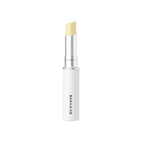BANILA CO It Radiant CC Color Spot Concealer 3.5g - Lemon