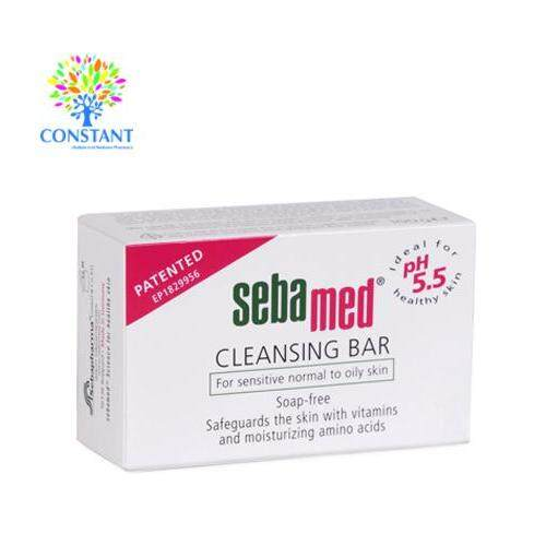 Sebamed Bar 100g