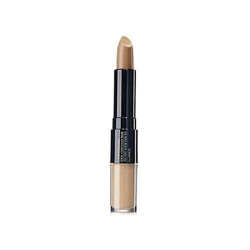 THE SAEM Cover Perfection Ideal Concealer Duo 8.7g - 1.5 Natural Beige