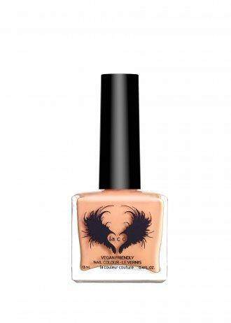 LACC Nail Lacquer (1956 Lolly Dolly / Natural Pink)