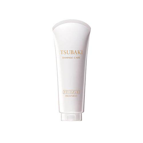 TSUBAKI Treatment 180g - Damage Care