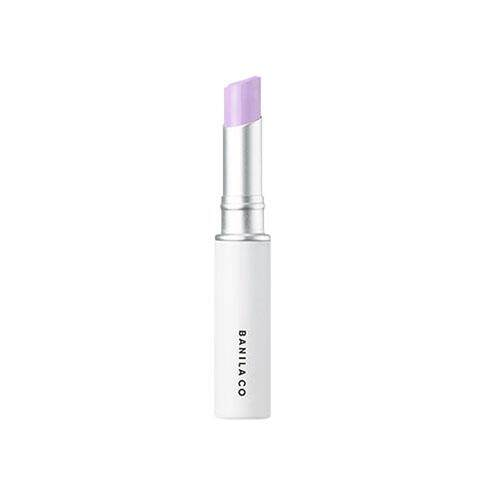 BANILA CO It Radiant CC Color Spot Concealer 3.5g - Lavender