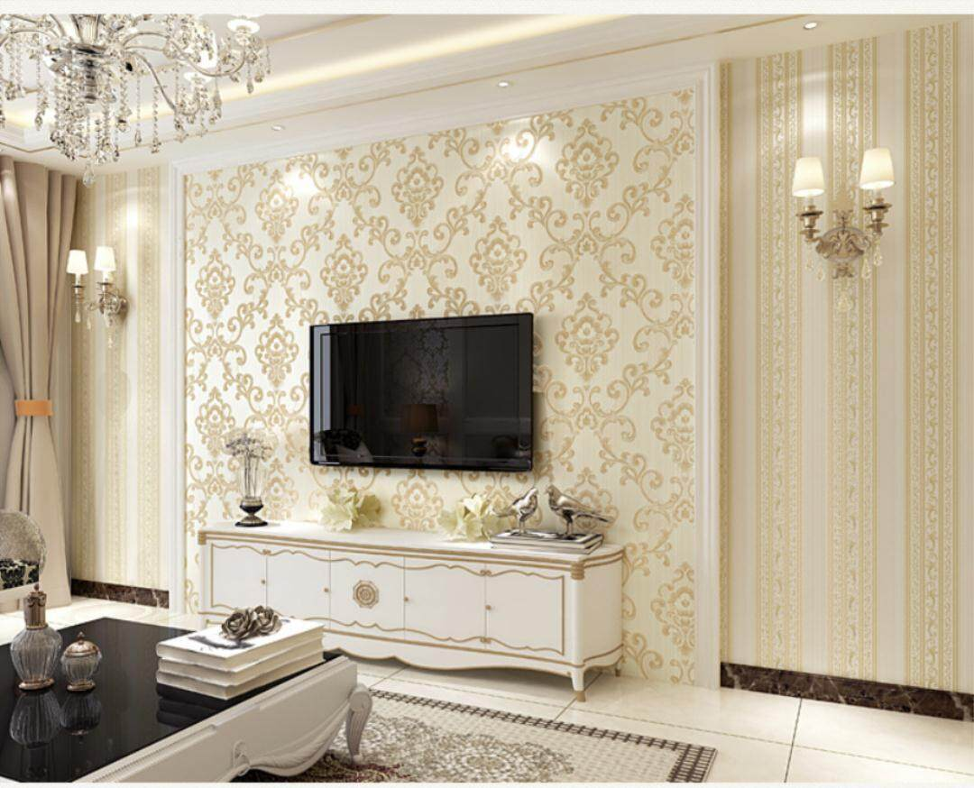 Home Wallpaper for sale - Wallpaper Décor prices, brands & review in ...
