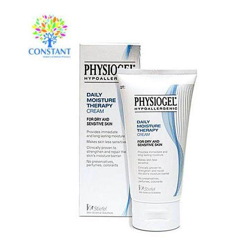 Physiogel Cream 75ml [FREE SHIPPING]