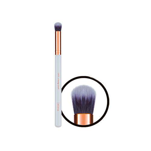 BREENA BEAUTY B106 Drawing Brush