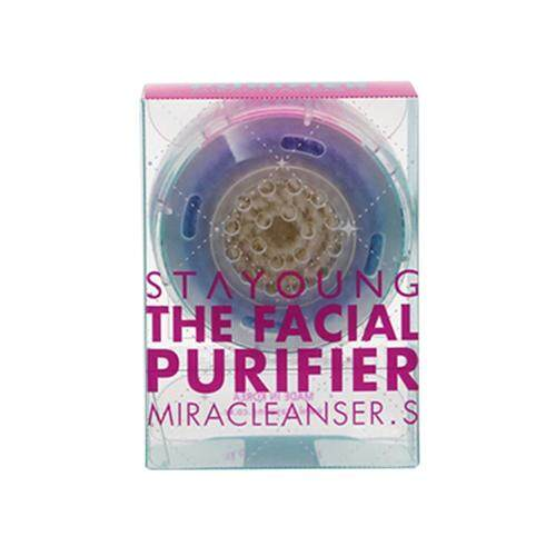 STAYOUNG The Facial Purifier Miracleanser.S - Refill