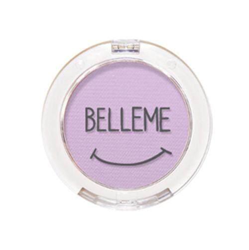 ABBAMART Belleme Shy Smile Blusher 8g - Lavender