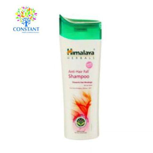 Himalaya Anti-Hair Fall Shampoo 2 in 1 200ml