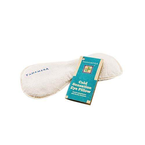 TANAMERA Eye Pillow 130g - Cold Sensation