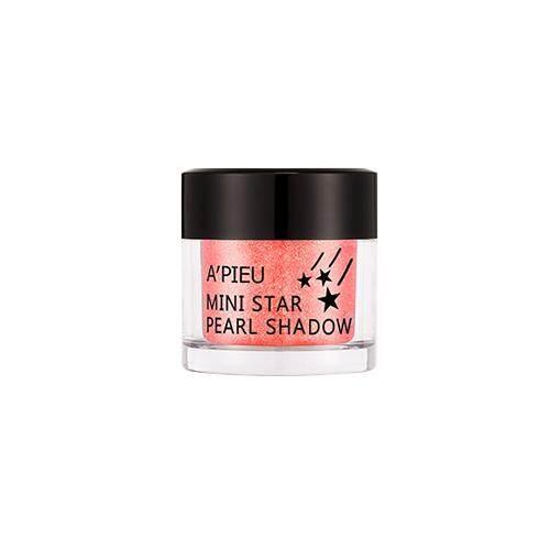 APIEU Mini Star Pearl Powder 1.2g - 10