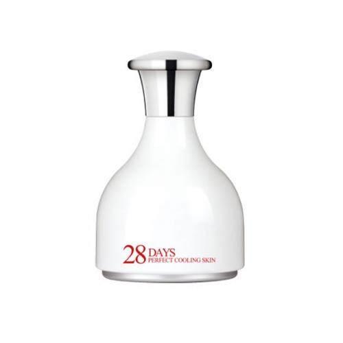 MEDI PEEL 28 Days Cooling Skin 200g