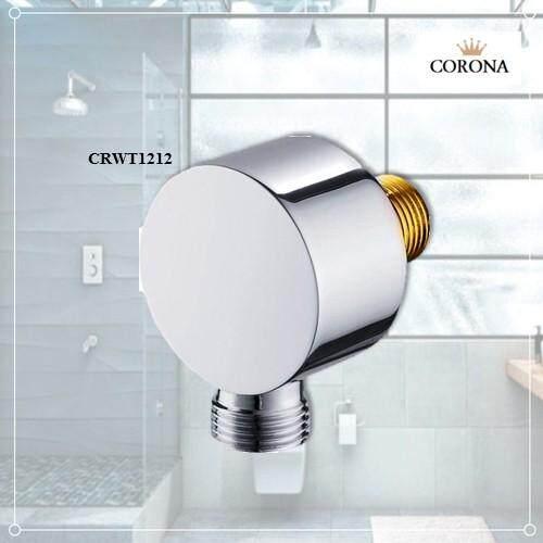 CORONA High Quality CRWT1212 Shower Union