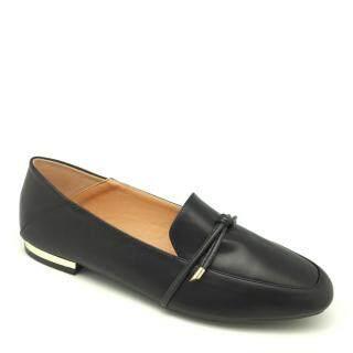 Giày mọi nữ CARLORINO thumbnail