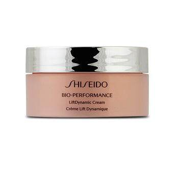 SHISEIDO Bio Perfoamance Liftdynamic Cream 18ml (sample size)