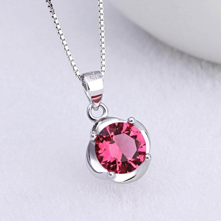 MICOLE M1032 Fashion Women Necklace Pendant
