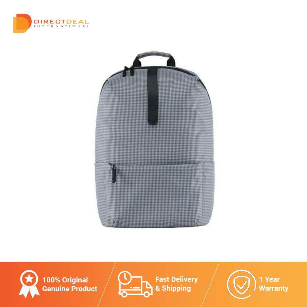 Xiaomi mi casual Daypack - Original Mi MY