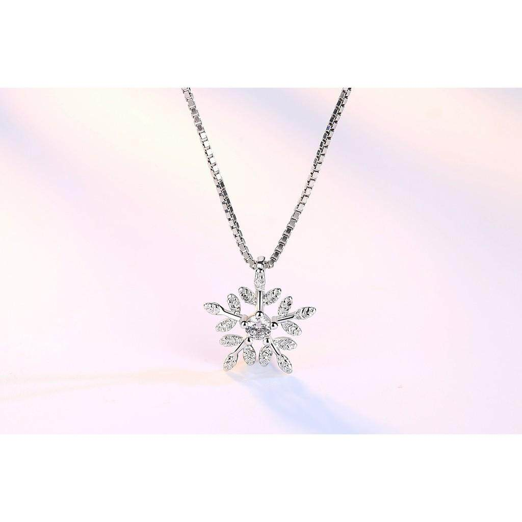 MICOLE M1031 Fashion Women Necklace Pendant
