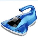 Dibea UV - 808 UV Vacuum Cleaner Dust Mite Killer