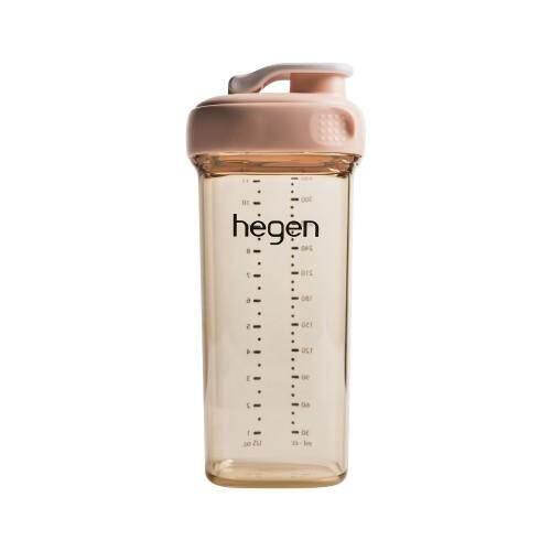 Hegen PCTO 330ml/11oz Drinking Bottle PPSU