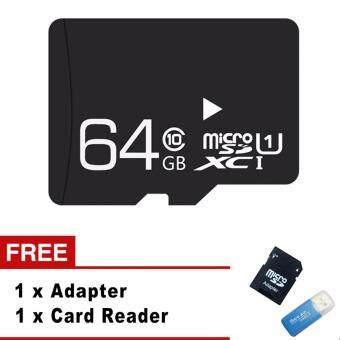 Class 10 Micro SD Card 16GB 32GB 64GB 128GB Memory Card C10 Mini SDCard C4 8GB