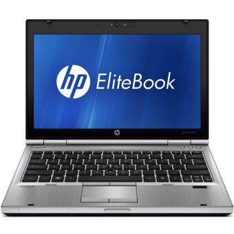 ( Factory Refurbished ) HP EliteBook 2560p Notebook Intel Core i72.80 GHz , 4GB RAM , 500GB HDD / Window 7 / Free Bag Pack , And 12in 1 Accessories Set